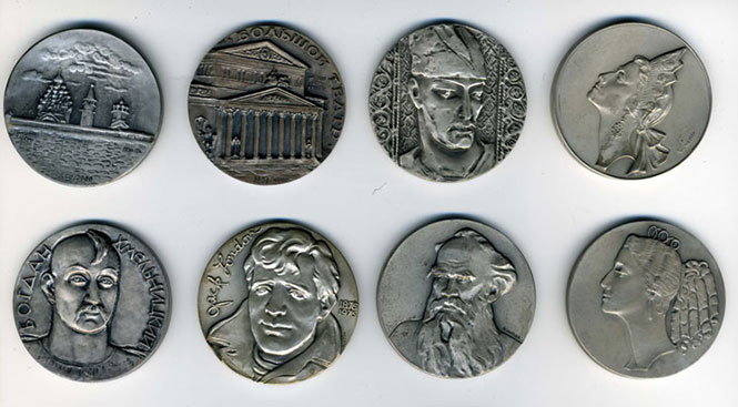 Serebryanie-medali.jpg