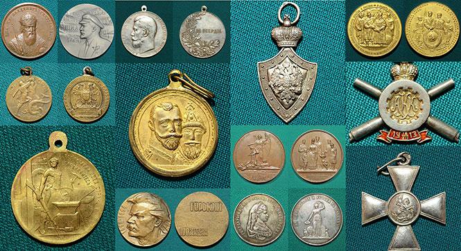 Medali.jpg